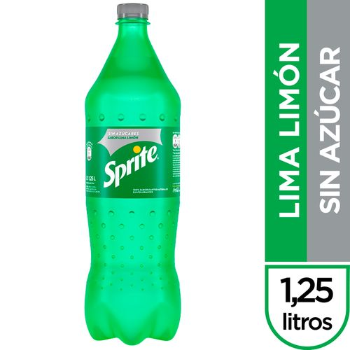 Gaseosa-Sprite-Sin-Azucares-125-Lts