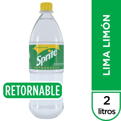Gaseosa-Sprite-Sin-Azucar-Retornable-2-Lts