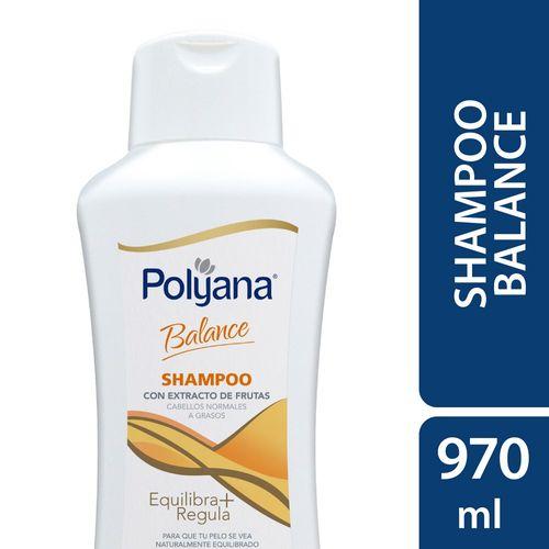 Shampoo-Polyana-Balance-970-Ml