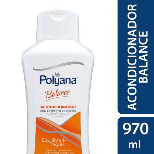 Acondicionador-Polyana-Balance-970-Ml