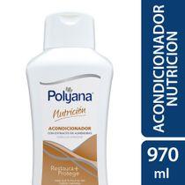 Acondicionador-Polyana-Nutricion-970-Ml