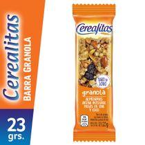 Barra-de-Cereal-Cerealitas-Granola-23-Gr