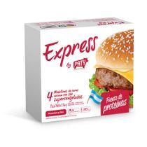 Medallon-de-Carne-Express-Paty-4-Un