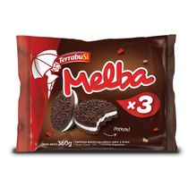 GALLETA-RELLENA-DE-CHOCOLATE-MELBA-360GR