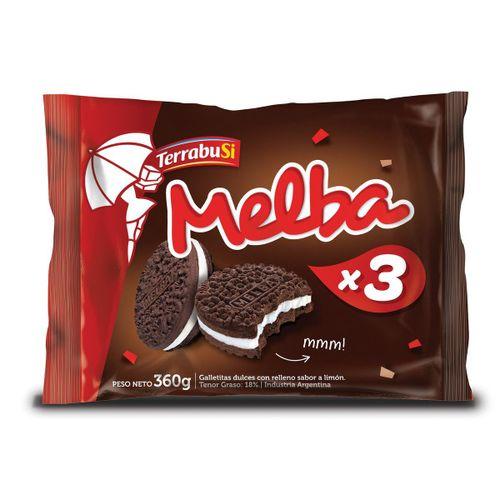 GALLETA-RELLENA-DE-CHOCOLATE-MELBA-360GR