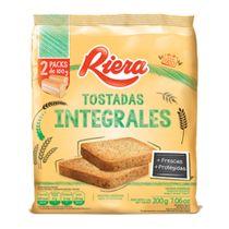 Tostadas-Riera-Integrales-200-Gr