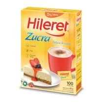 Edulcorante-Liquido-Zucra-250-Ml