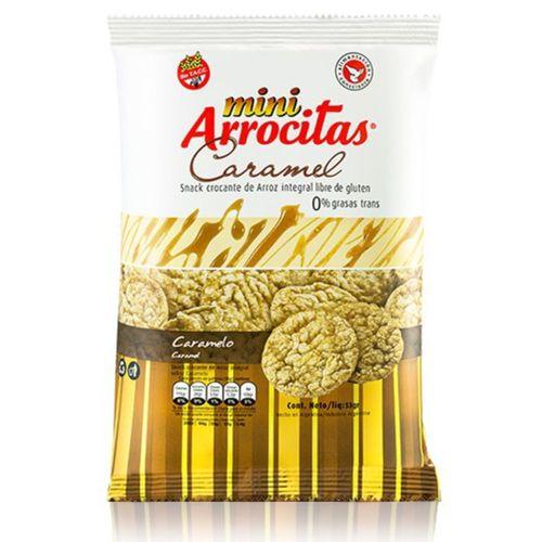 Mini-Arrocitas-Caramel-53-Gr