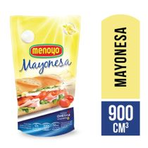 Mayonesa-Menoyo-900-Ml