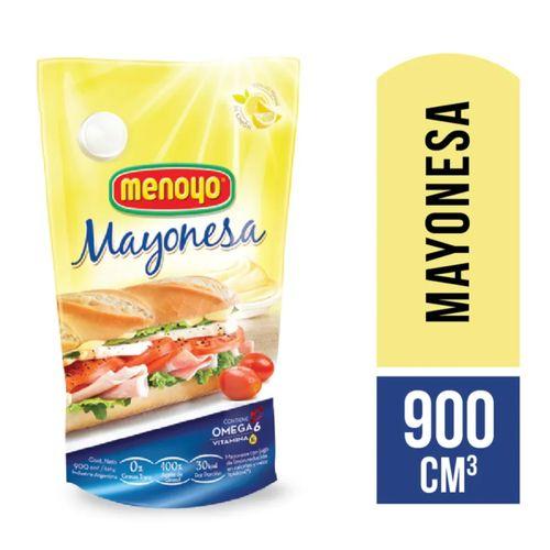 Mayonesa-Menoyo-900-Ml