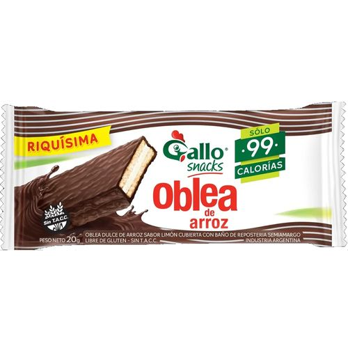 Oblea-de-Arroz-Gallo-20-Gr