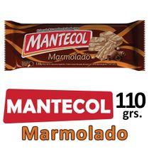MANTECOL-MARMOLADO-MANTECOL-110GR