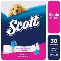 Papel-Higienico-Scott-Rindemax-Premium-4-rollos-30-Mts