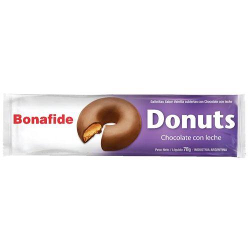 Donuts-Bonafide-Chocolate-78-Gr