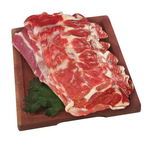 Roast-Beef-de-Novillito-en-churrasco-700-Gr