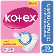 Protectores-Diarios-Kotex-Multiestilo-20-Ud