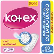 Protectores-Diarios-Kotex-Multiestilo-60-Ud