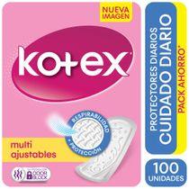 Protectores-Diarios-Kotex-Multiestilo-100-Ud