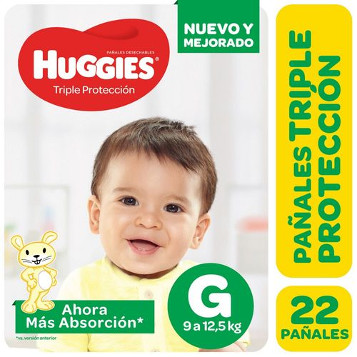 Pañales-Huggies-Classic-Plus-Mega-Grande-22-Un