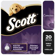 Papel-Higienico-Scott-Doble-Hoja-4-Rollos