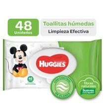 Toallitas-Humedas-Huggies-Limpieza-Humectante-48-Un