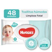 Toallitas-Humedas-Huggies-Limpieza-Total-48-Un