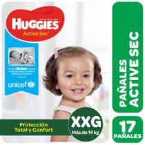 Pañales-Huggies-XXG-17-Un