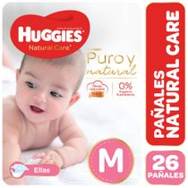 Pañales-Huggies-Natural-Care-Ellas-M-26-Un