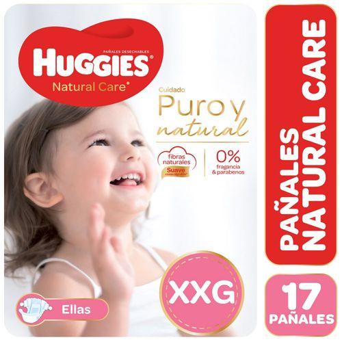 Pañales-Huggies-Natural-Care-Ellas-XXG-17-Un