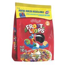 Froot-Loops-Kelloggs-195-Gr