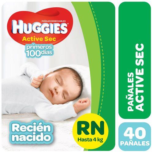 Pañales-Huggies-Recien-Nacido-40-Un