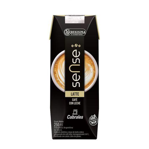 Cafe-Latte-Sense-250-Ml