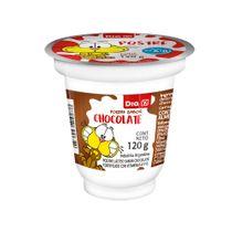 Postre-DIA-Chocolate-120-Gr