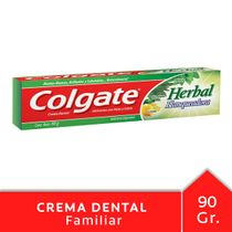Crema-Dental-Colgate-Herbal-Brillante-Blanco-90-Gr