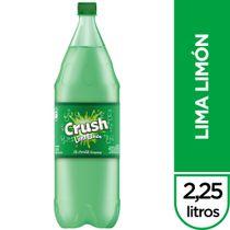 Gaseosa-Crush-Lima-Limon-225-Lts