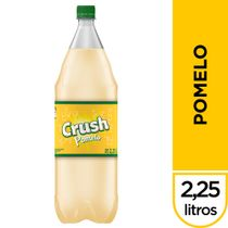 Gaseosa-Crush-Pomelo-Pet-2-25-Lt