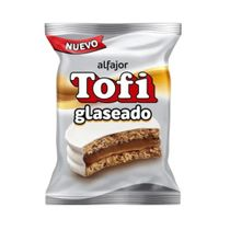 Alfajor-Tofi-Glaseado-44-Gr