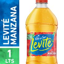 LEVITE-MANZANA-SG-PET-1-LT
