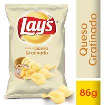 LAYS-QUESO-GRATINADO-86-GR