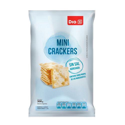 Galletitas-Mini-Crackers-DIA-sin-Sal-300-Gr