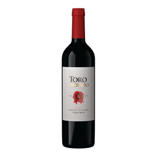 Vino-Tinto-Toro-Viejo-Lacrado-750-ml