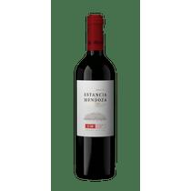 Vino-Tinto-Estancia-Mendoza-Cabernet-Malbec-750-ml