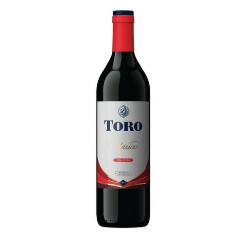 Vino-Tinto-Toro-Viejo-Seleccion-750-ml