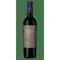 VINO-CABERNET-SAUVIGNON-ESTANCIA-MENDOZA-750ML
