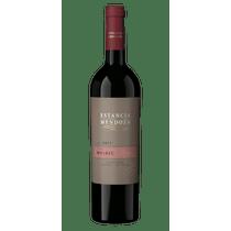 Vino-Tinto-Estancia-Mendoza-Malbec-750-ml