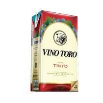 Vino-Tinto-Toro-Viejo-Tetra-brik-1-Lt
