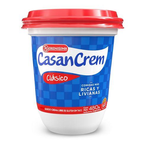 Queso-crema-Clasico-Casancrem-480-Gr