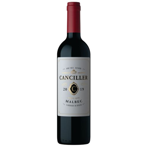 Vino-Canciller-Malbec-750-ml