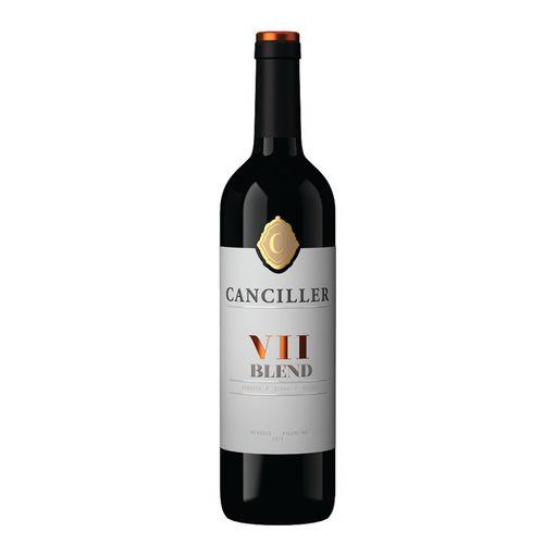 Vino-Blend-Tinto-Canciller-750-ml