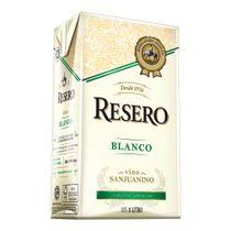 VINO-BLANCO-BRICK-RESERO-1L